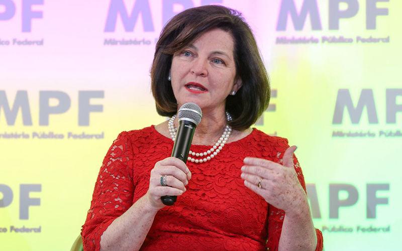 Imagem ilustrativa da notícia: Dodge pede federalização da investigação do assassinato de Marielle