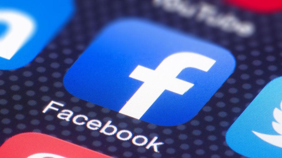 Imagem ilustrativa da notícia: Facebook começa a ocultar likes em posts a partir desta sexta (27)