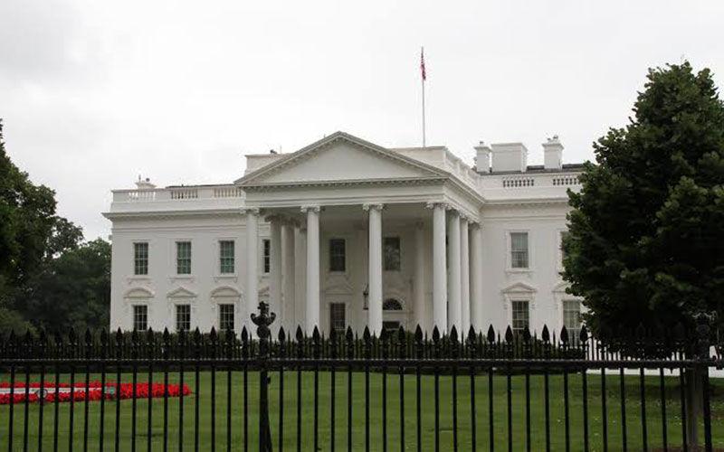 Imagem ilustrativa da notícia: 'A resposta será na América': Irã diz que vai atacar dentro dos EUA