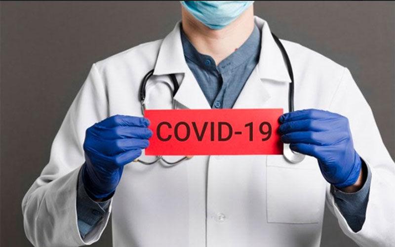 Imagem ilustrativa da notícia: Pará tem primeiro caso confirmado do novo coronavírus