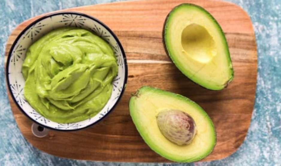 Imagem ilustrativa da notícia: Oito alimentos que combatem o cansaço