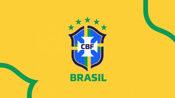 Imagem ilustrativa da notícia: CBF suspende competições por tempo indeterminado