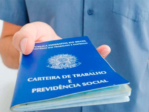 Imagem ilustrativa da notícia: Portal reúne mais de 3.500 vagas de emprego em Belém; confira!