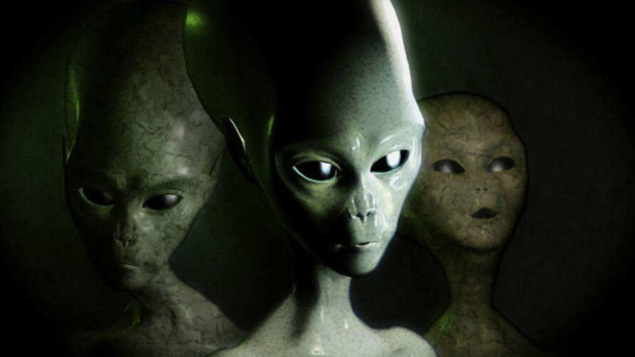 A motivação do projeto está em responder as questão de se estamos realmente sós no Universo.