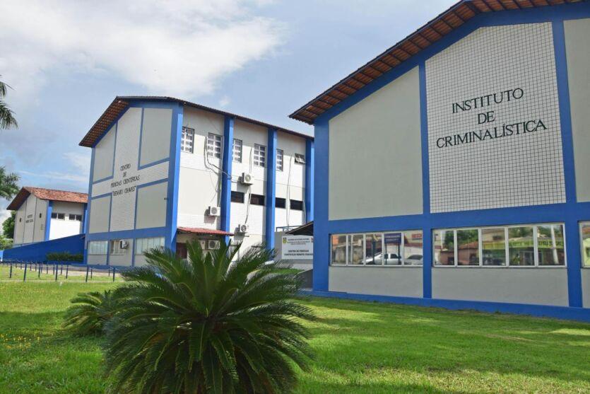 Imagem ilustrativa da notícia: Cai o número de óbitos em domicílio por suspeita de Covid-19 em Belém