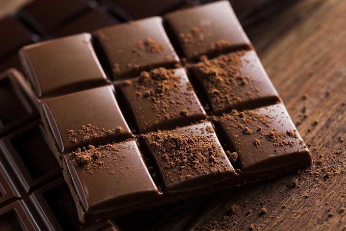 Imagem ilustrativa da notícia: Dia do Chocolate: DOL sorteia barras de chocolate para internauta