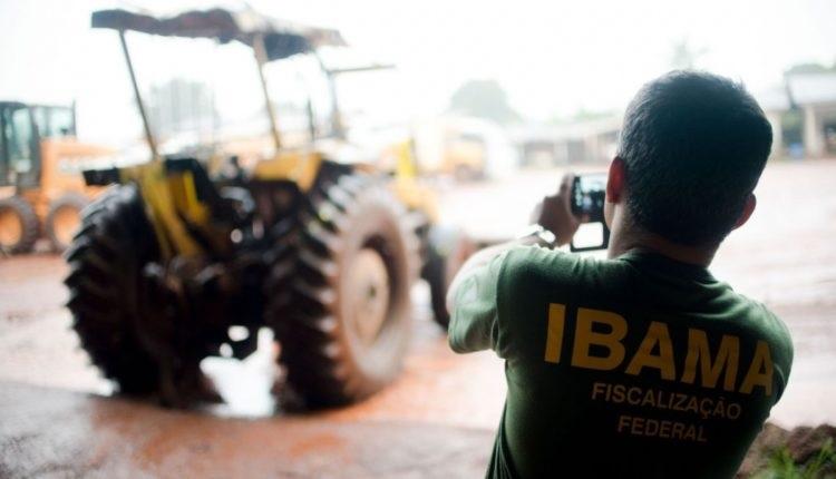 Instituto Brasileiro do Meio Ambiente e dos Recursos Naturais Renováveis (Ibama) agora conta com mais 183 oportunidades, nos estados do Pará e Amapá.