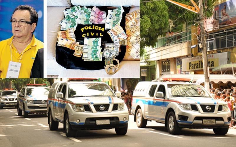 Veja o que é assunto no Pará na coluna do Diário