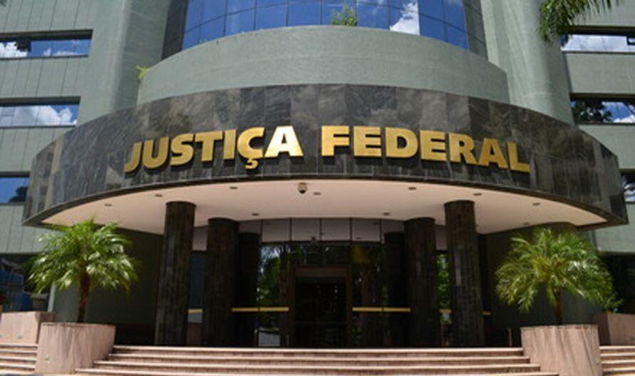 Imagem ilustrativa da notícia: Justiça Federal arquiva inquérito contra ex-governador