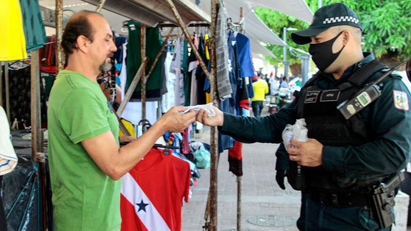 Imagem ilustrativa da notícia: Concursos das polícias Civil e Militar entram na fase de impugnação do recurso