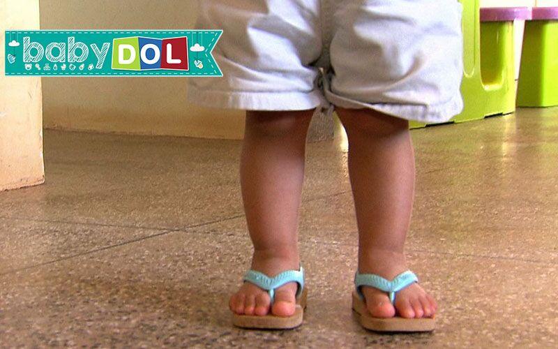 OMS chegou a emitir um alerta sobre a Síndrome Inflamatória relacionada à Covid-19, que vem afetando crianças.