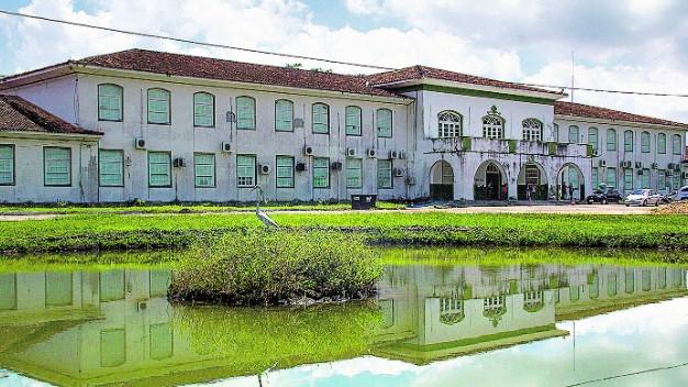 Boletim Covid-PA é divulgado semanalmente pela Ufra com detalhes do novo coronavírus no Pará