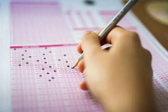 As oportunidades são para profissionais de diversos níveis de escolaridade.