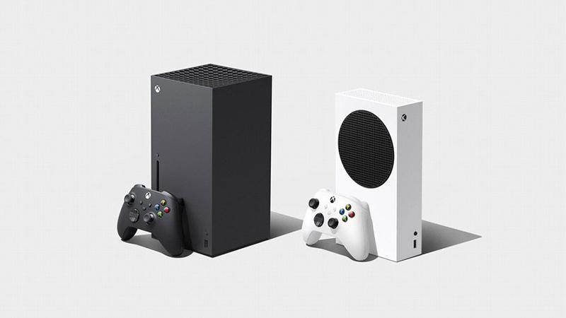 Imagem ilustrativa da notícia: Xbox anuncia preços em reais da nova geração de consoles; confira