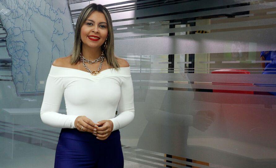 Roupa: Loja Mississipi Acessórios: Elaine Oliveira Cabelo: Thatyanne Dias