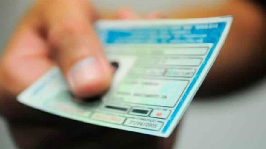 Além da CNH, o Detran do Pará prorrogou o vencimento do licenciamento dos veículos