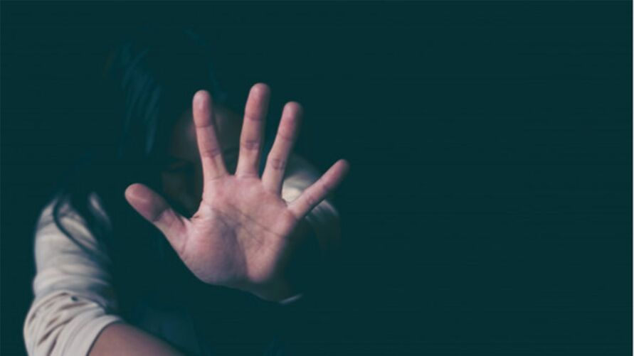 Imagem ilustrativa da notícia: Justiça autoriza aborto em menina de 10 anos que foi estuprada