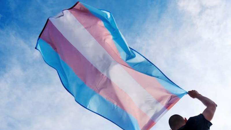 Imagem ilustrativa da notícia: Argentina estabelece cota de transgêneros, transexuais ou travestis no setor público