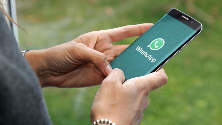 Imagem ilustrativa da notícia: WhatsApp: veja como silenciar 'grupos chatos' para sempre