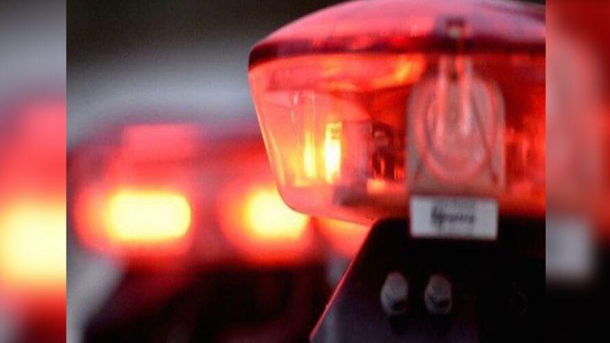 Um corpo, já em estado de decomposição, foi encontrado na estrada do Icuí, em Ananindeua.