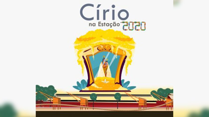 A programação conta com missas, apresentações musicais e teatrais.