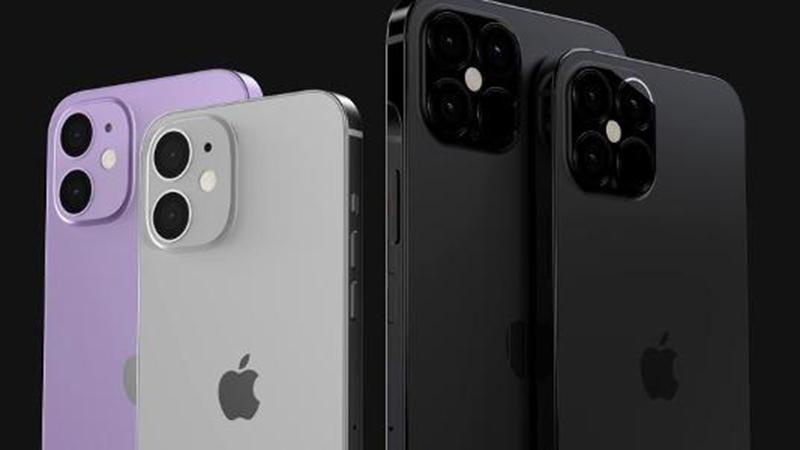 Imagem ilustrativa da notícia: Novos iPhones vão custar até R$ 14 mil no Brasil