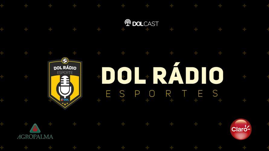 """Imagem ilustrativa da notícia: Fé, devoção e futebol na coluna """"Dol Rádio Esportes"""""""
