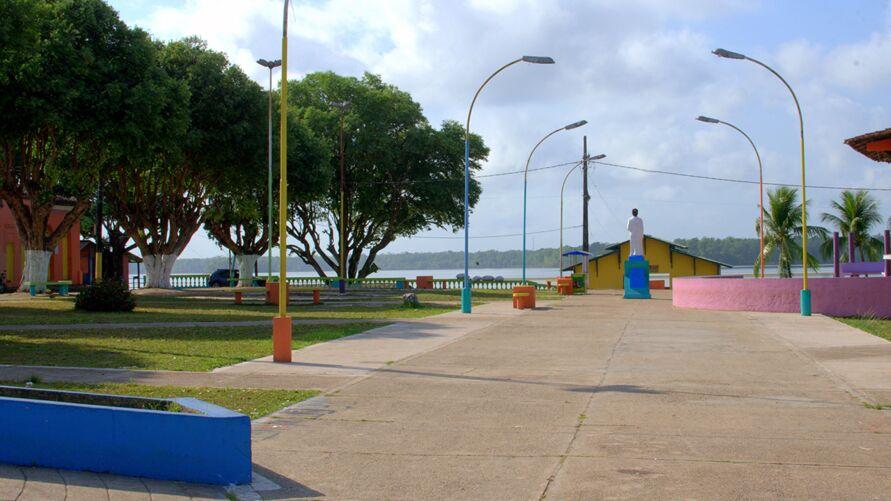 Imagem ilustrativa da notícia: TCM decide e Concurso da Prefeitura de Marapanim está suspenso