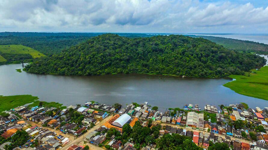 Imagem ilustrativa da notícia: Concurso no Baixo Amazonas terá mais de 500 vagas e salários de até R$6 mil