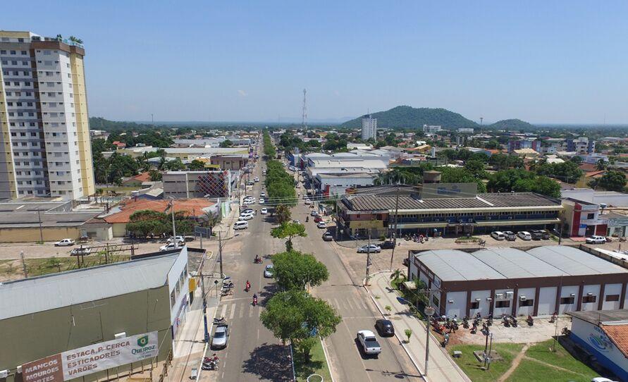 Imagem ilustrativa da notícia: Concurso no sudeste do Pará reúne mais de mil vagas; salários passam de R$5 mil
