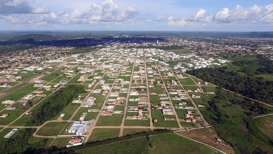 Imagem ilustrativa da notícia: Concurso público no interior do Pará é retificado; salários passam de R$5 mil