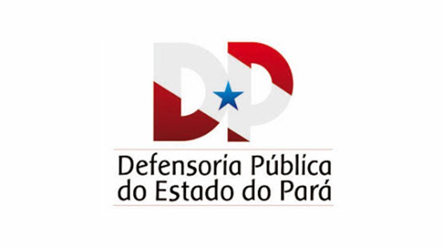 Imagem ilustrativa da notícia: Concurso da Defensoria Pública do Estado do Pará será destinado a servidores na área de apoio