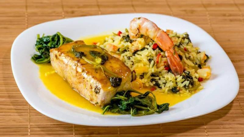 Imagem ilustrativa da notícia: Supermercados Formosa valoriza a culinária paraense