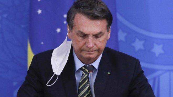 Imagem ilustrativa da notícia: Brasil paga o dobro dos europeus por vacinas da AstraZeneca na primeira entrega