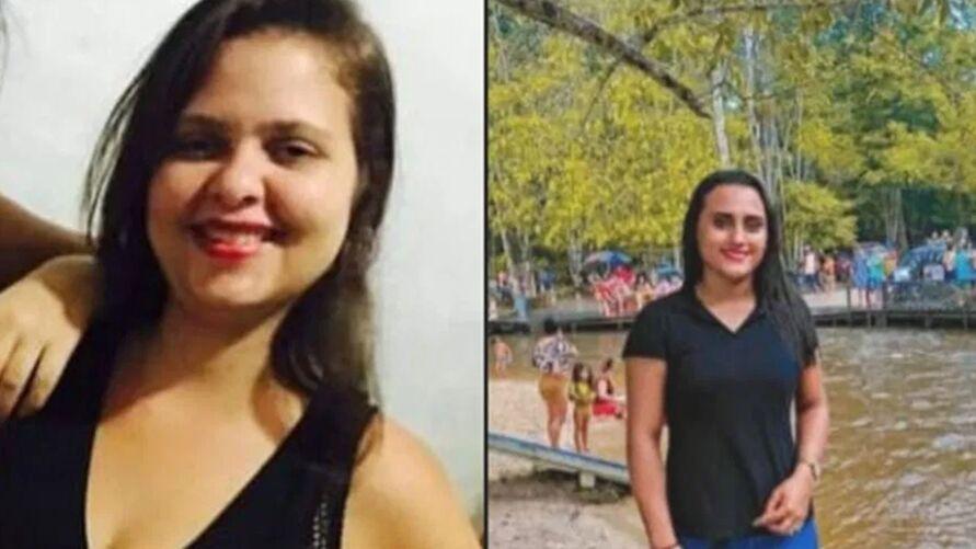 Imagem ilustrativa da notícia: Homem que mandou matar a esposa e a amiga dela é preso em Capitão Poço
