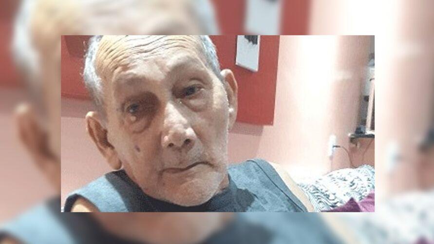 Imagem ilustrativa da notícia: Paciente em Belém precisa de doação de sangue com urgência