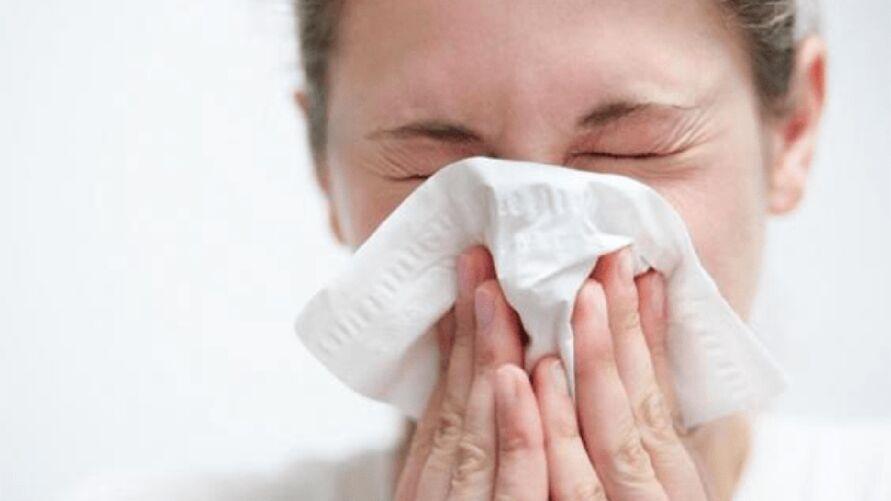 Imagem ilustrativa da notícia: Covid-19 se transformará em resfriado em menos de 10 anos