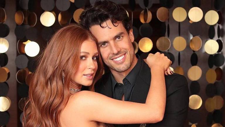 Alexandre Negrão se mudou para Fortaleza três meses após se casar com Marina