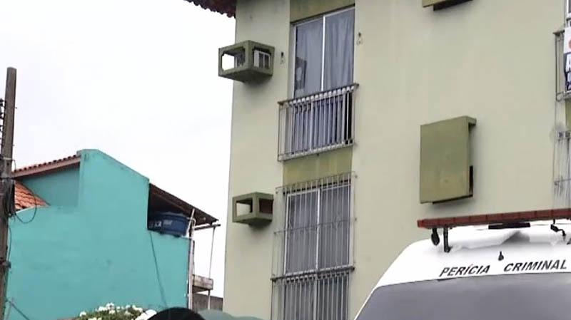 Imagem ilustrativa da notícia: Gestão hospitalar onde vítimas de feminicídio no Guamá trabalhavam emite nota de pesar