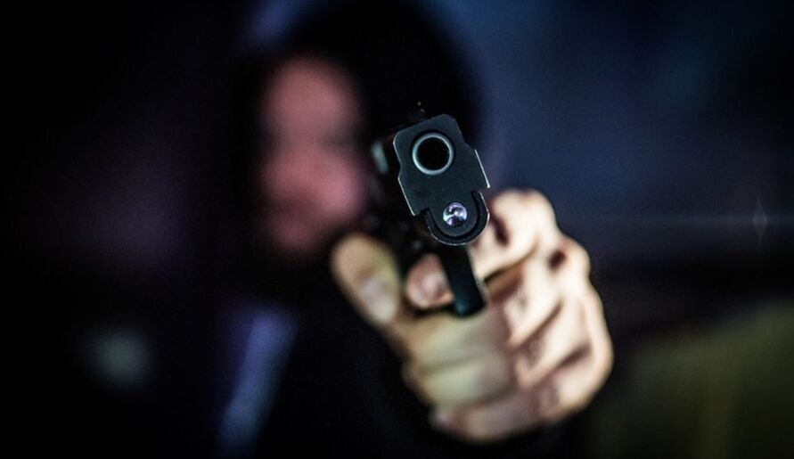 Imagem ilustrativa da notícia: Empresário é assaltado em estacionamento do supermercado Preço Baixo em Belém