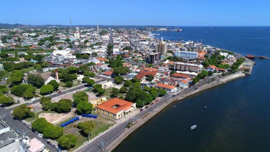 Imagem ilustrativa da notícia: Covid-19: prefeituras são orientadas a restringir atividades no Baixo Amazonas