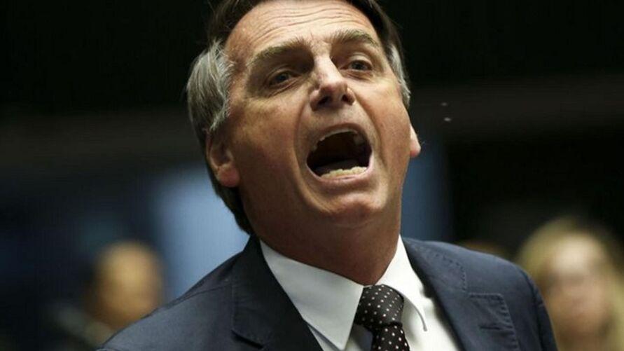 Imagem ilustrativa da notícia: 'Estamos vivendo um finalzinho de pandemia', disse Bolsonaro em dezembro