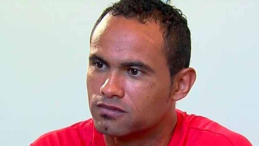 Imagem ilustrativa da notícia: Assassino Bruno anuncia saída de time acreano após disputa da Série D