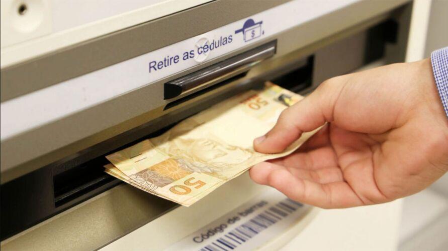 Imagem ilustrativa da notícia: Veja o calendário de pagamento dos servidores do Pará
