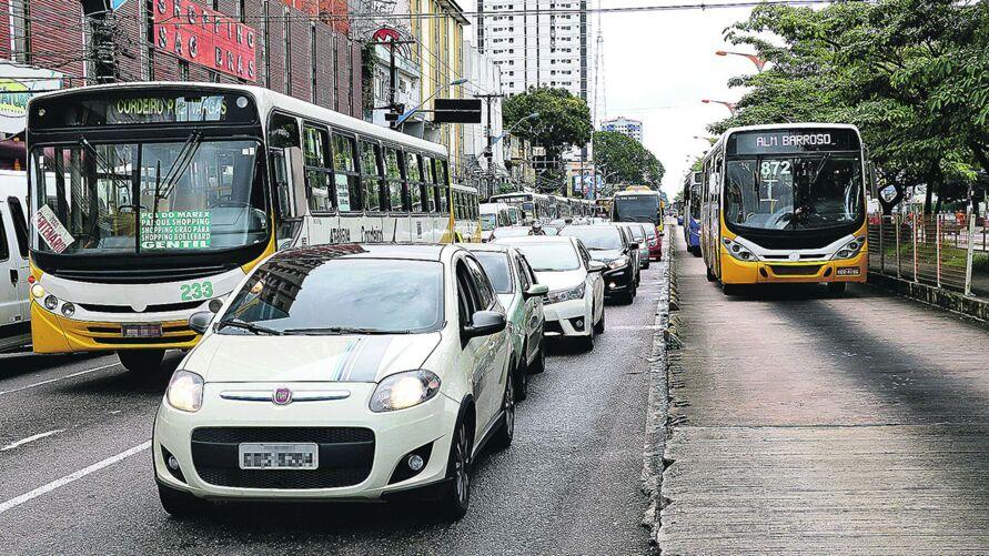 Os condutores têm até 18 de fevereiro para apresentar a defesa em uma junta administrativa