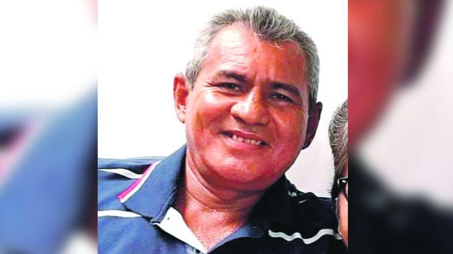 Imagem ilustrativa da notícia: Duas mulheres ainda são procuradas por morte de agente prisional na Grande Belém