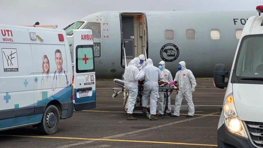 Epidemiologista diz que é preciso um severo lockdown em Manaus e diz que tragédia pode ser ainda maior.