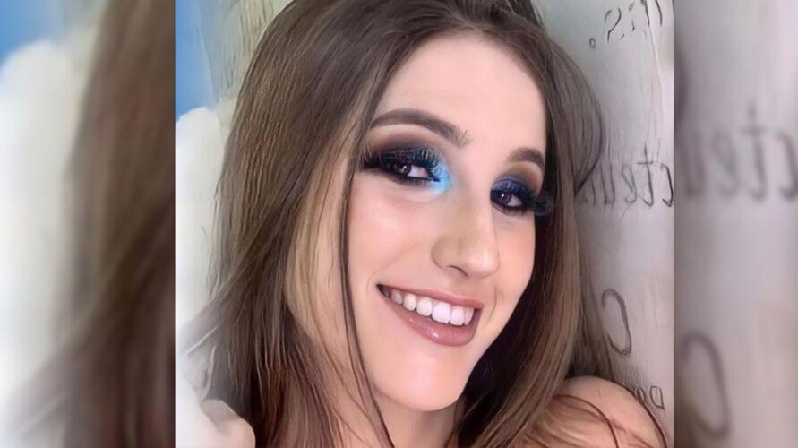 """Isabele foi morta aos 14 anos por outra adolescente que era considerada sua """"melhor amiga"""""""