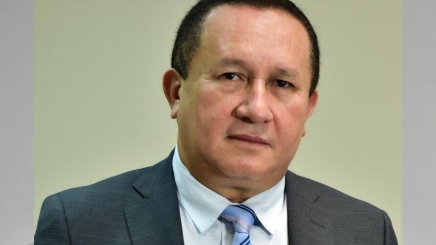 DPC Walter Rezende