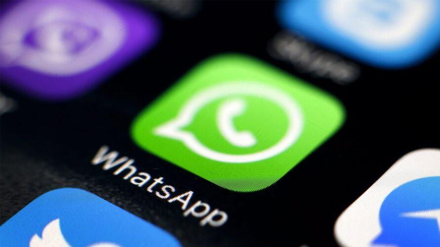 Imagem ilustrativa da notícia: WhatsApp para de avisar se áudio foi ouvido. Entenda!